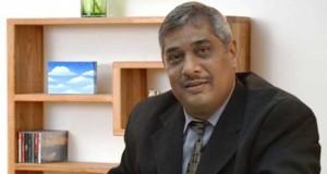 Commissioner-General-of-GRA-Kurshid-Sattaur