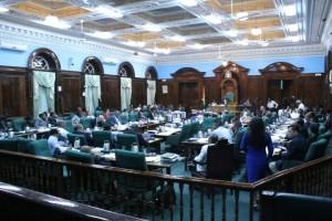 parliament_chamber