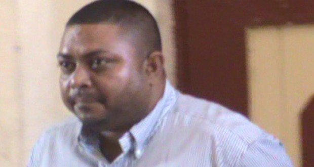 Drug-lord, nephew accuse CANU of cocaine trafficking, theft