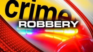 robbery-1