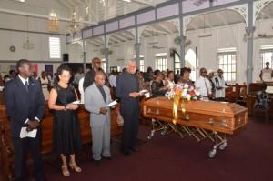arlington_funeral