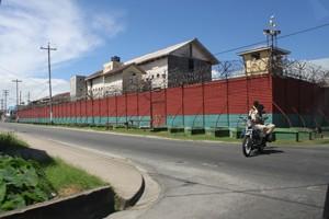 Prison-8