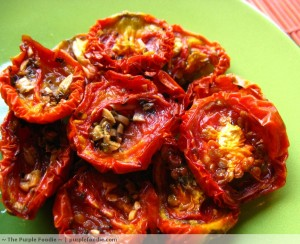 dried_tomatoes