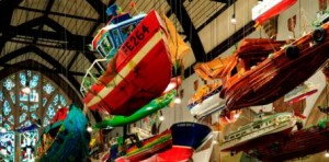 locke_boats