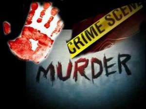Murderscene