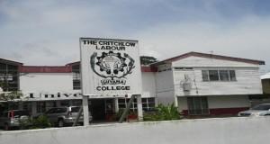critchlowlabour