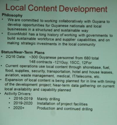 exxon_localcontent