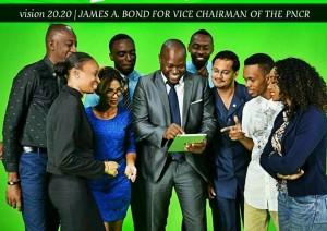 james_bond2016