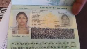anjanie_passport