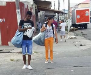 cubans_shopping3jpg