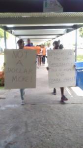 ug5protest