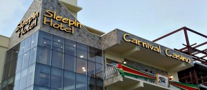 sleepin_casino