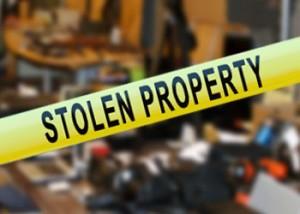 stolen_property