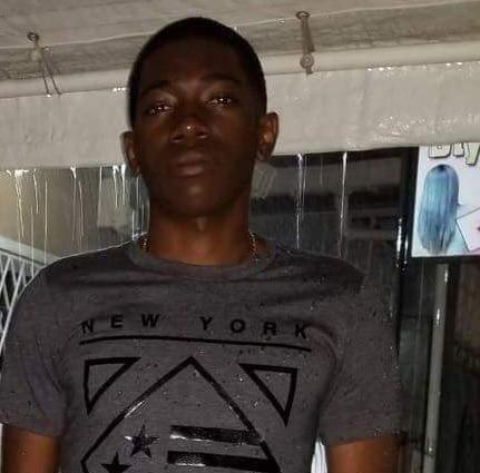 Korner Kick Manager murdered – Demerara Waves