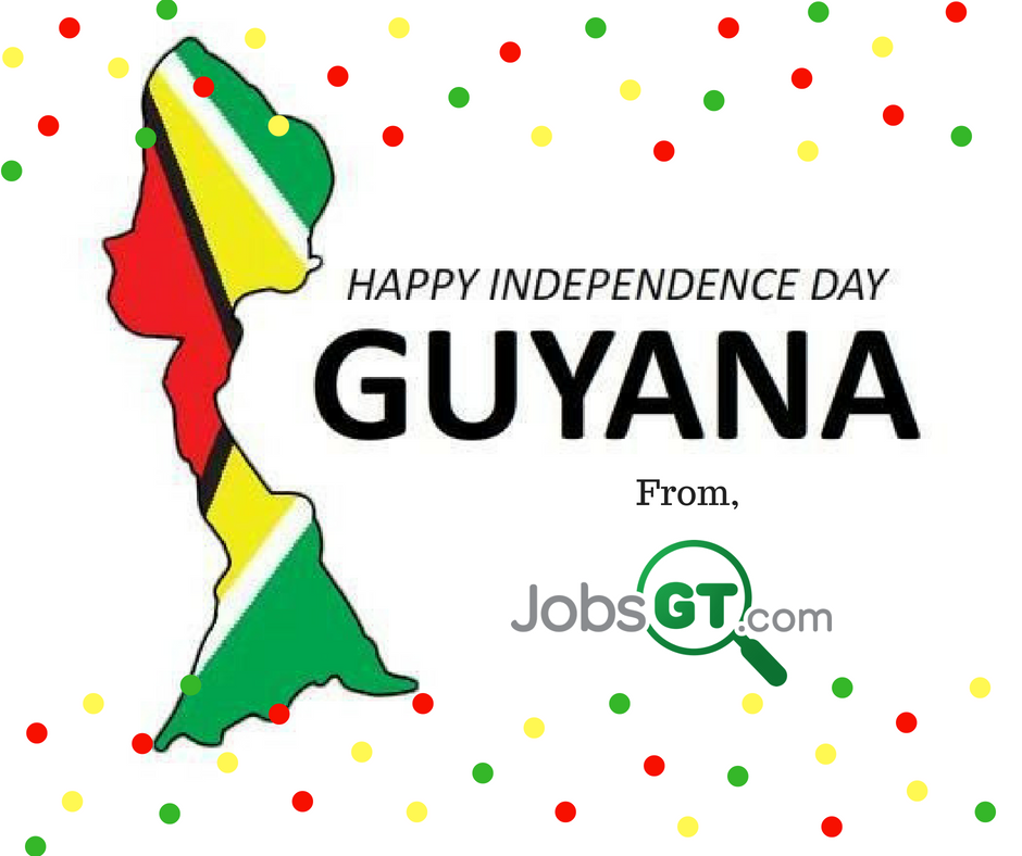 Essequibo hacked from Guyana\'s maps; US includes Essequibo in ...