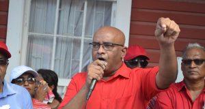 http://demerarawaves.com/wp-content/uploads/2019/02/jagdeo-red-house-300x160.jpg